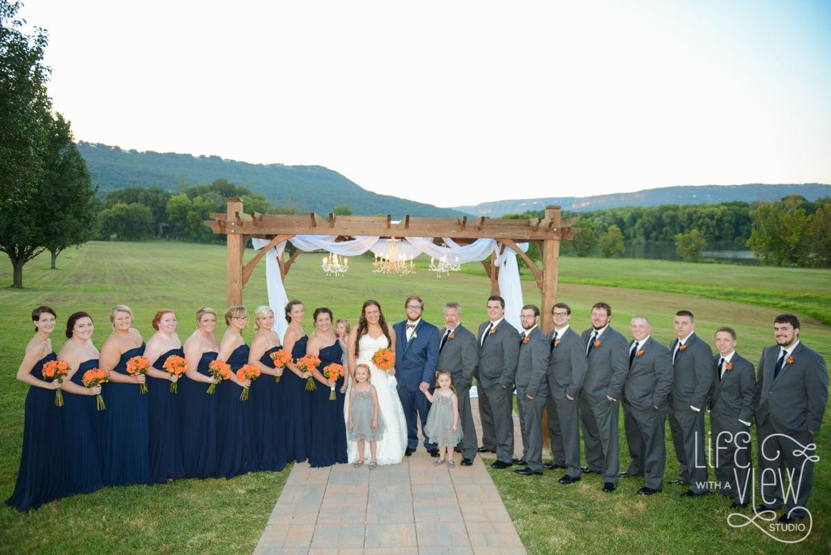 Yates-Wedding-90.jpg