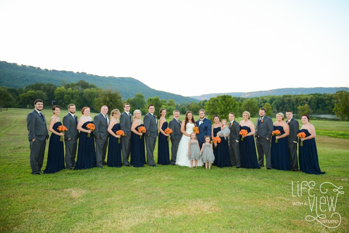 Yates-Wedding-93.jpg