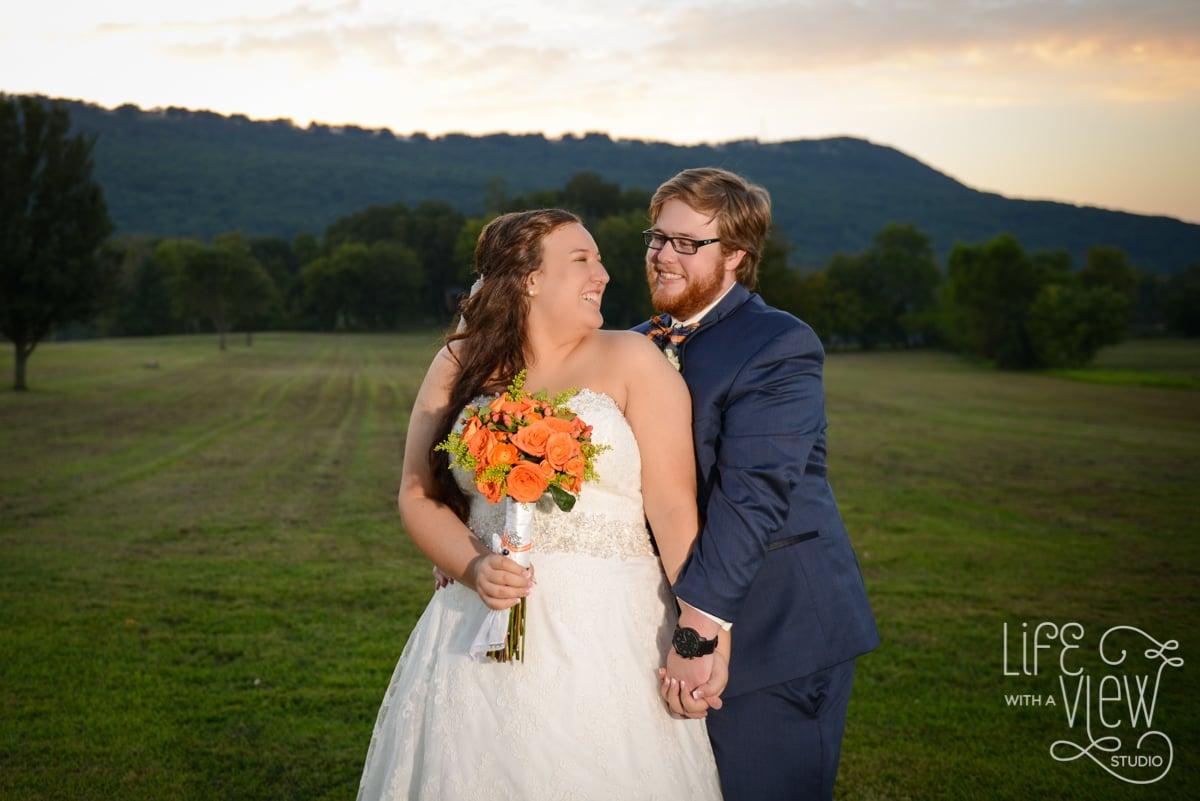 Yates-Wedding-101.jpg
