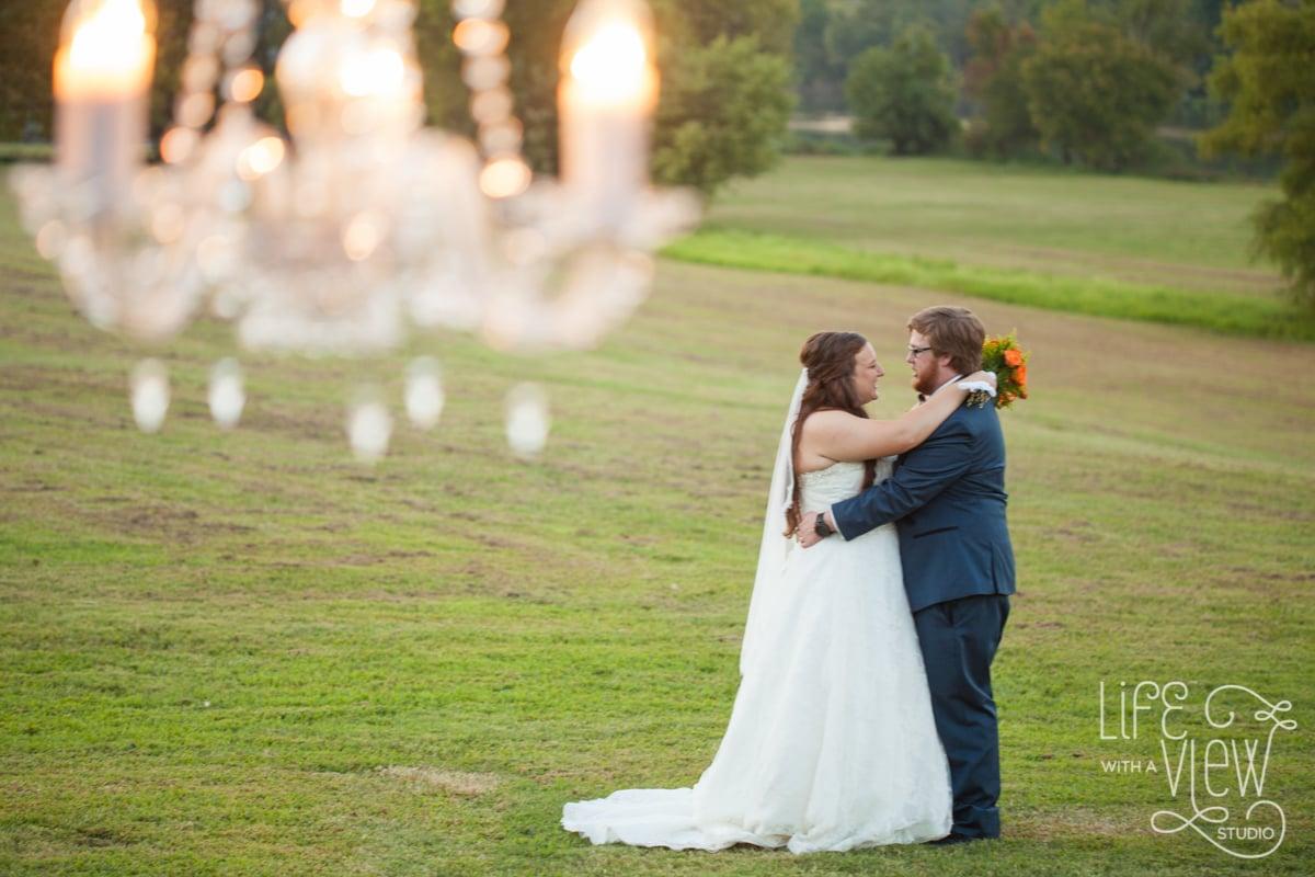 Yates-Wedding-100.jpg