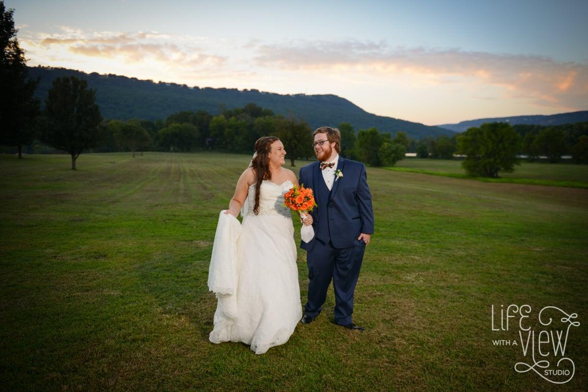 Yates-Wedding-102.jpg