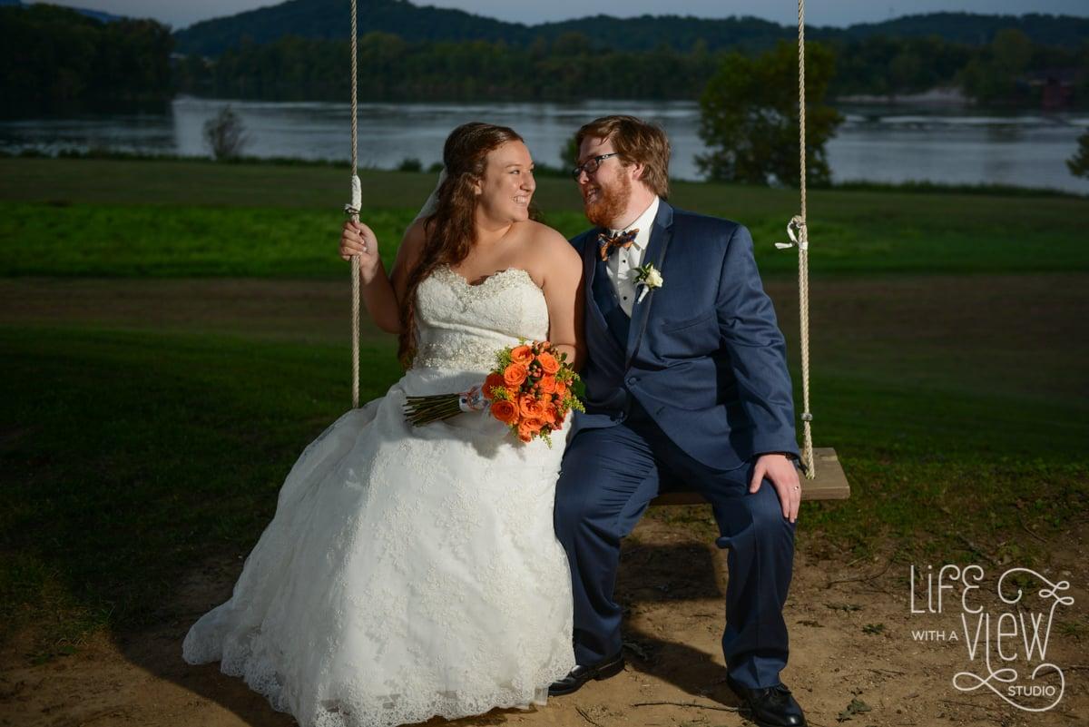 Yates-Wedding-105.jpg