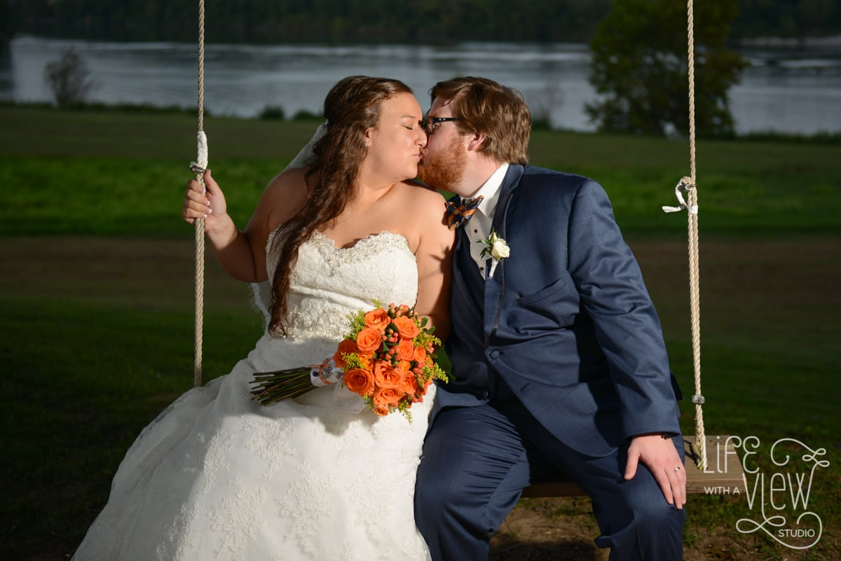 Yates-Wedding-106.jpg