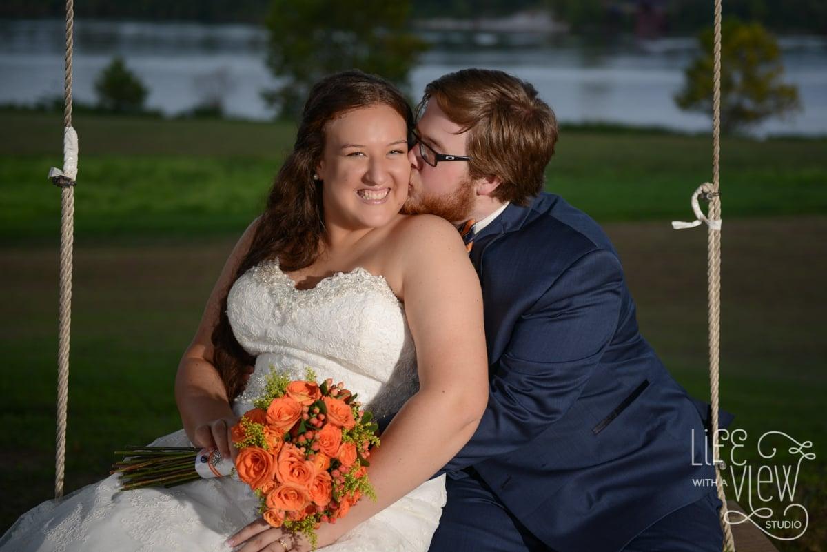 Yates-Wedding-107.jpg