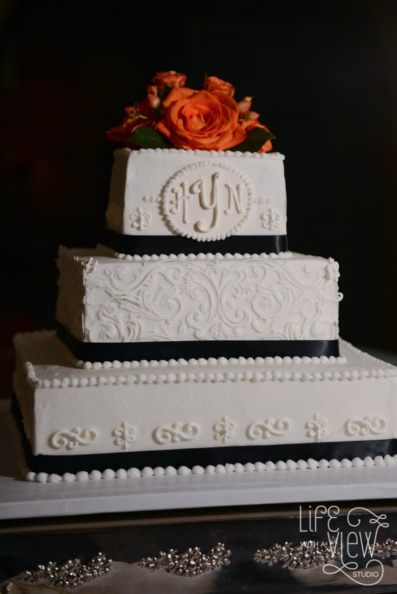 Yates-Wedding-117.jpg