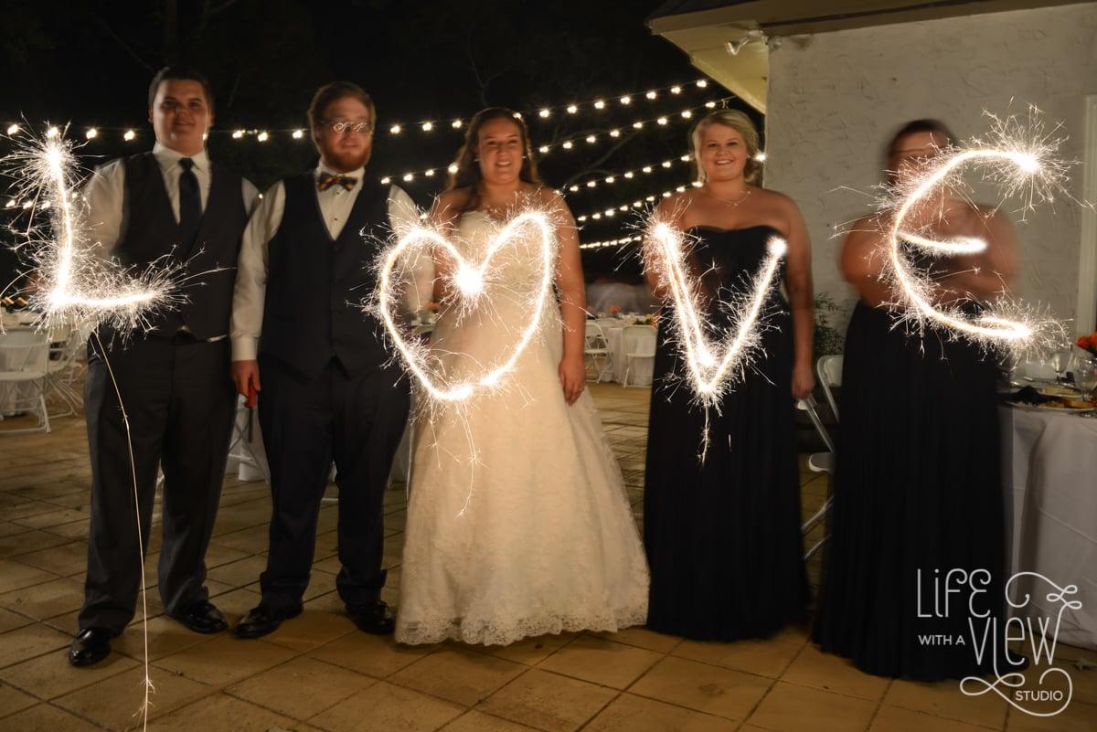 Yates-Wedding-134.jpg
