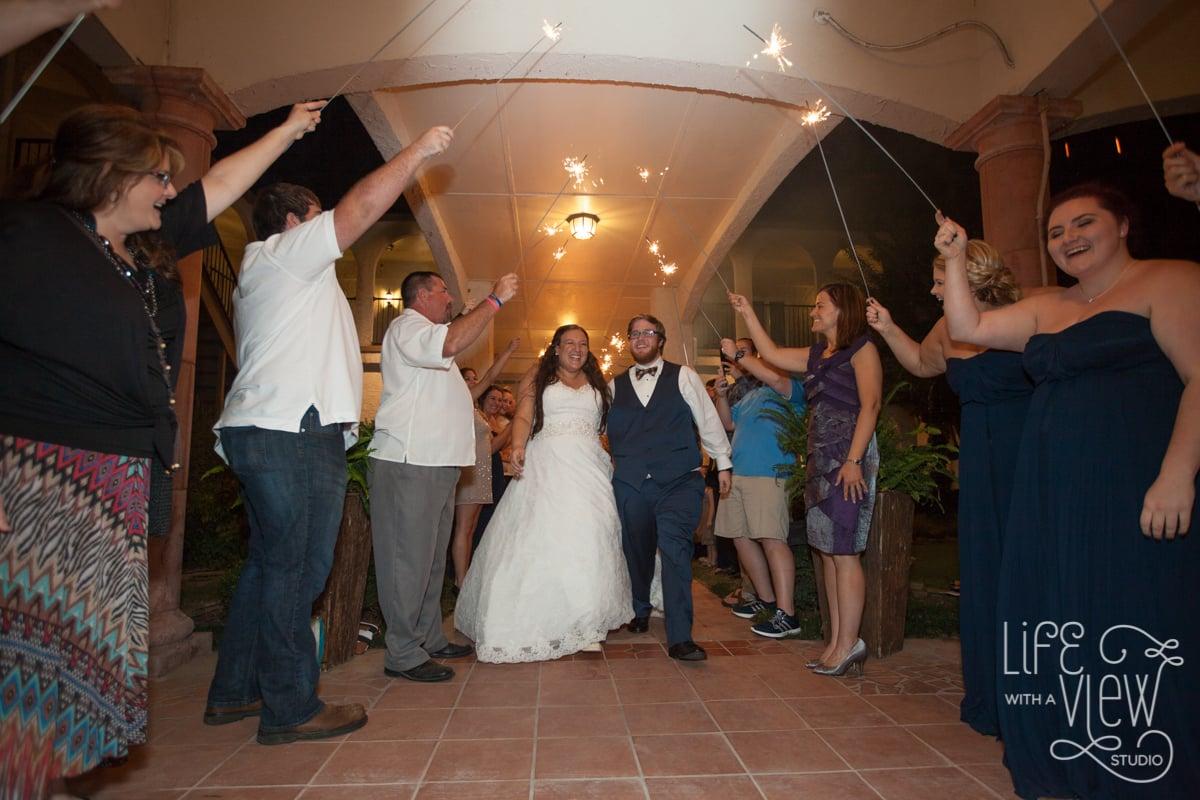 Yates-Wedding-135.jpg