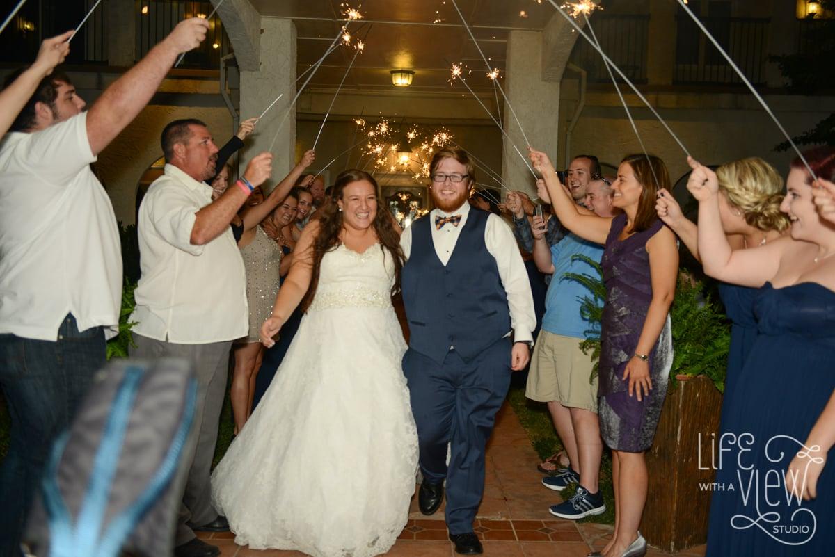 Yates-Wedding-136.jpg