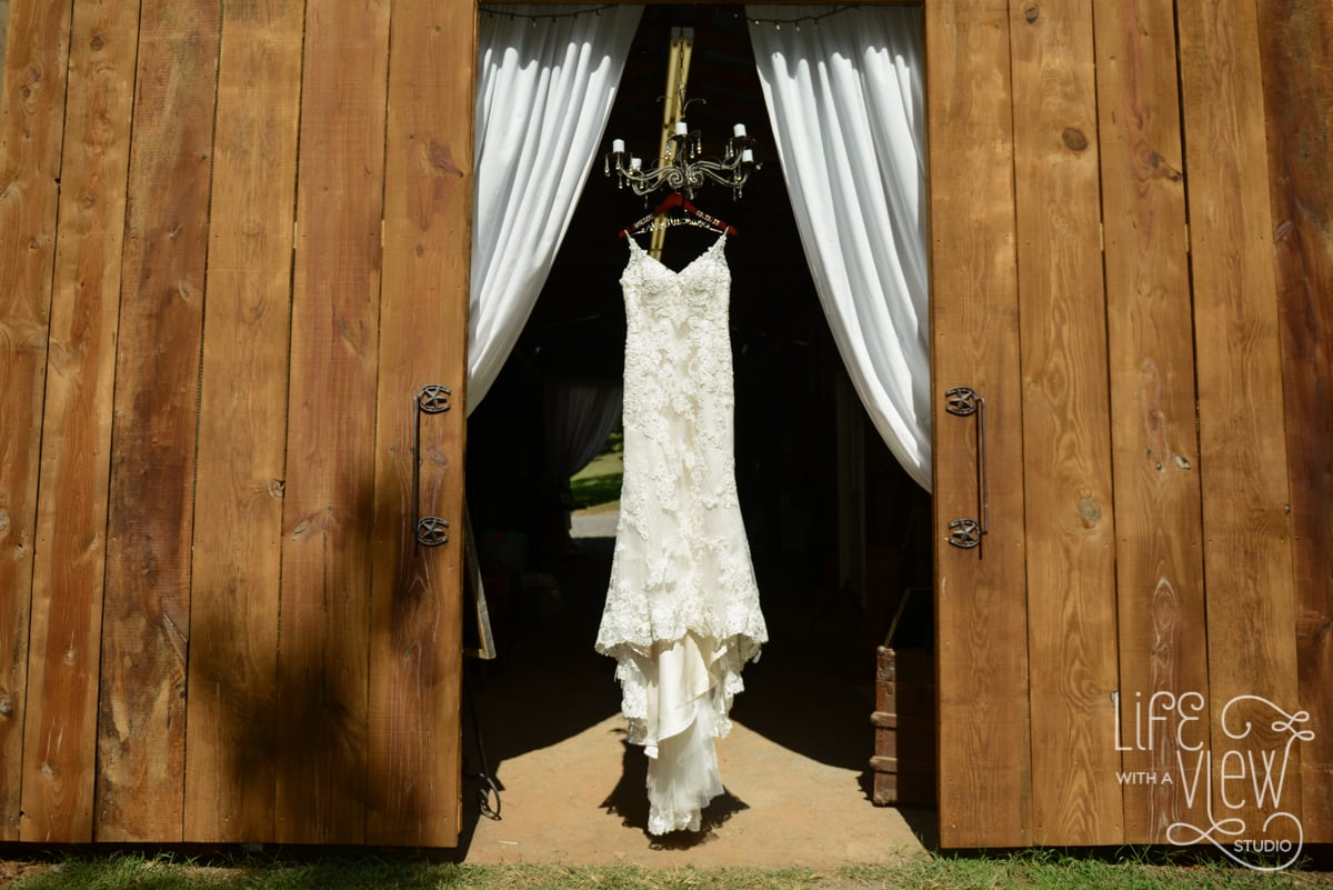 Huckabee-Wedding-2.jpg