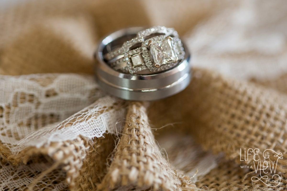 Huckabee-Wedding-5.jpg