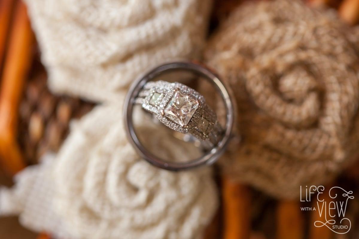 Huckabee-Wedding-6.jpg