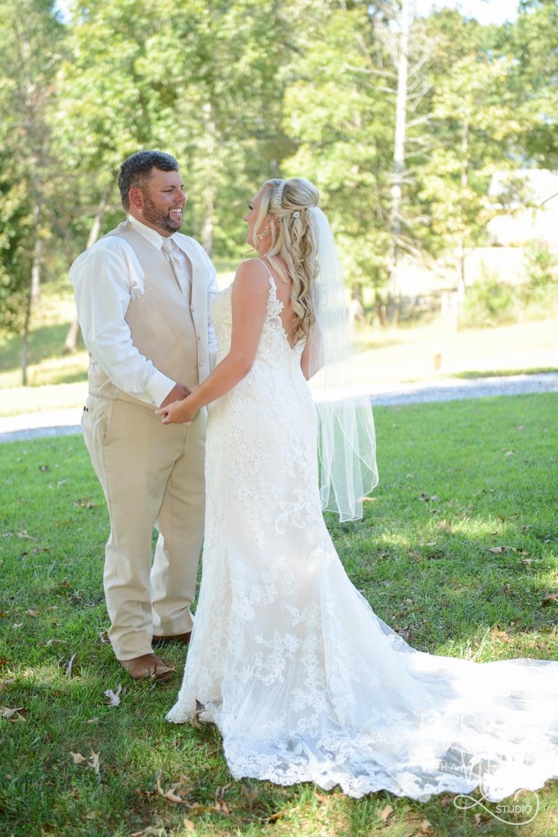 Huckabee-Wedding-22.jpg