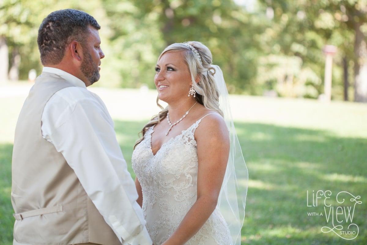 Huckabee-Wedding-23.jpg