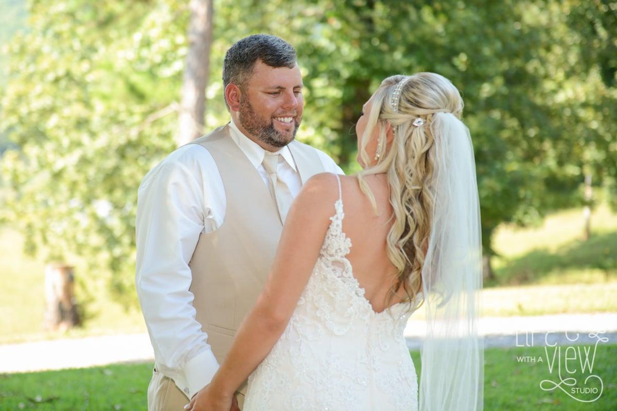 Huckabee-Wedding-24.jpg