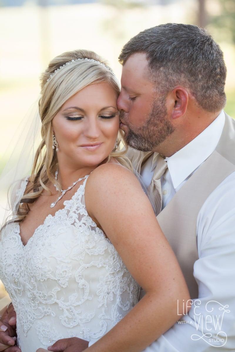 Huckabee-Wedding-25.jpg