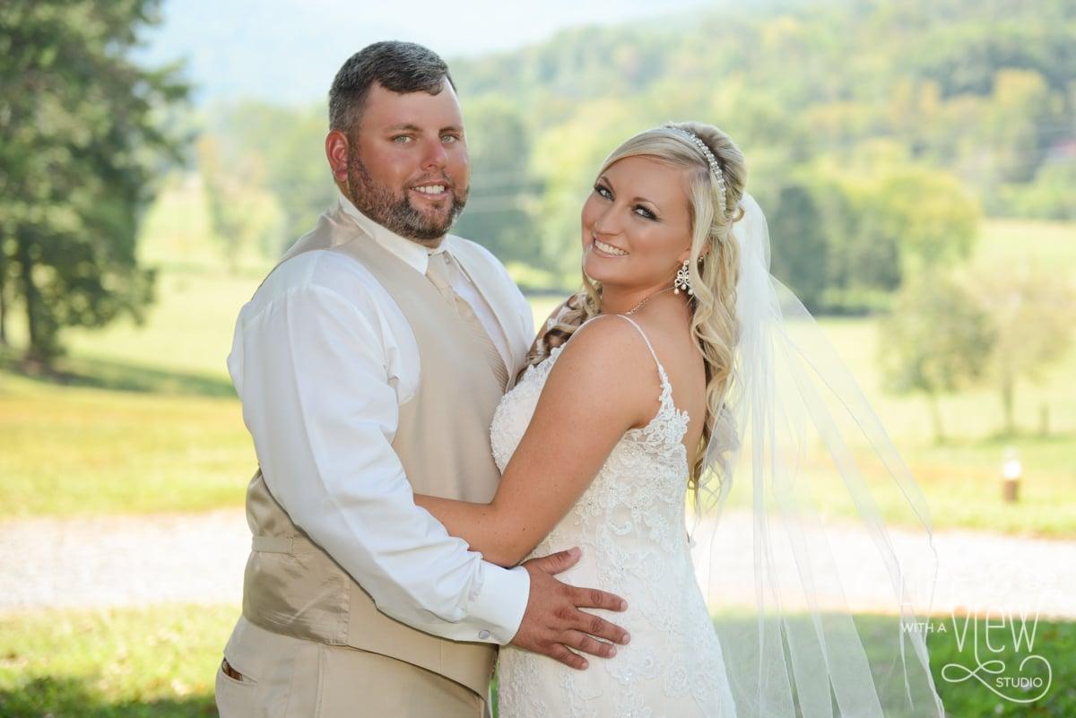Huckabee-Wedding-28.jpg