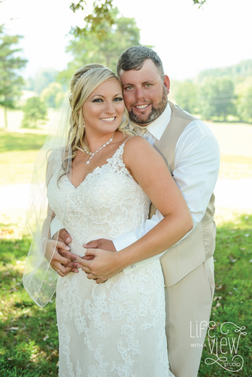 Huckabee-Wedding-30.jpg