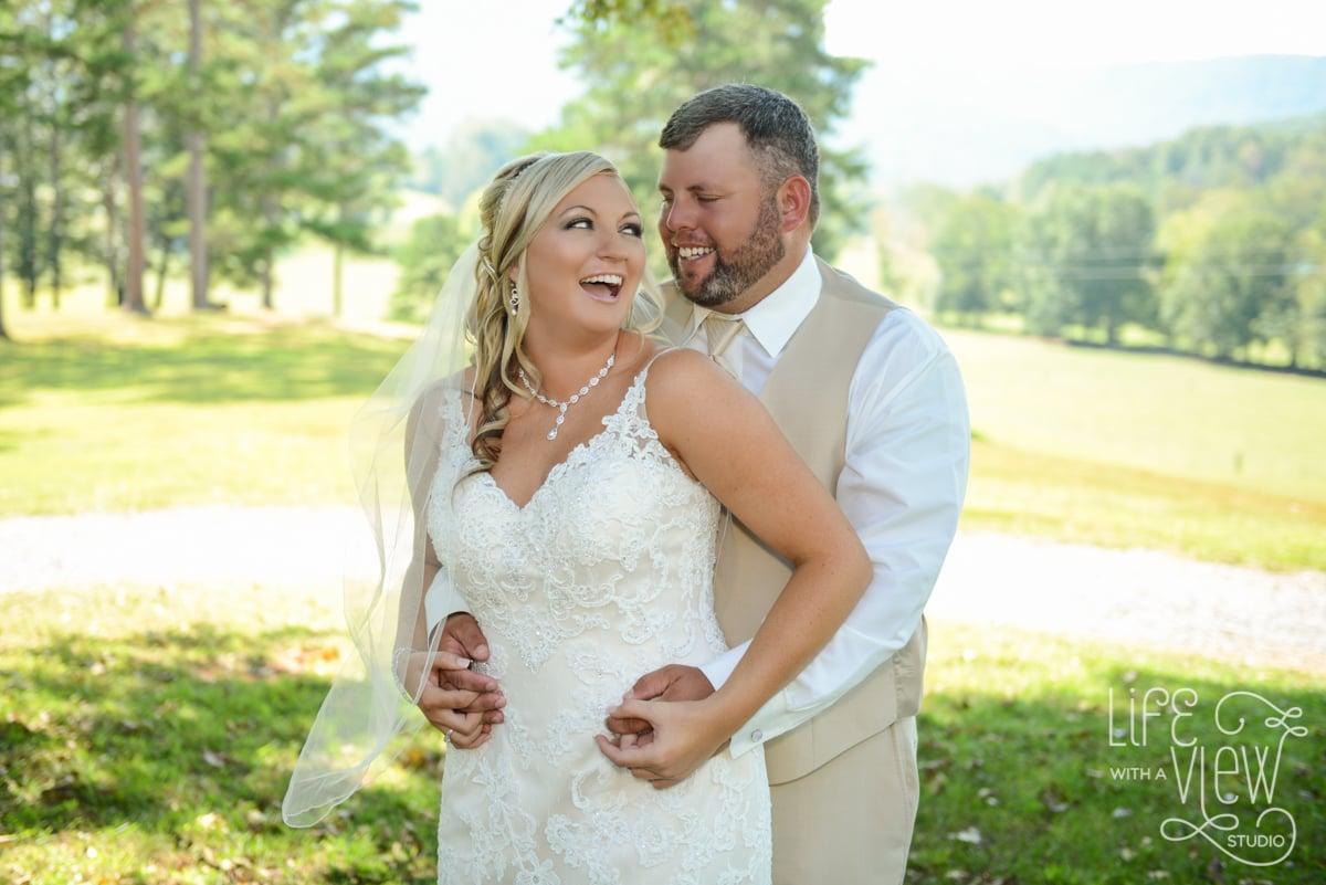 Huckabee-Wedding-31.jpg