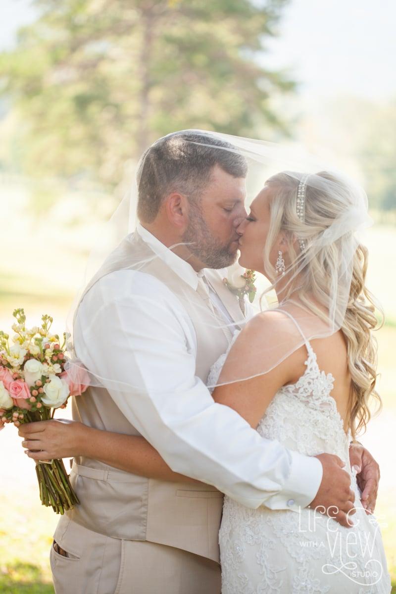 Huckabee-Wedding-35.jpg