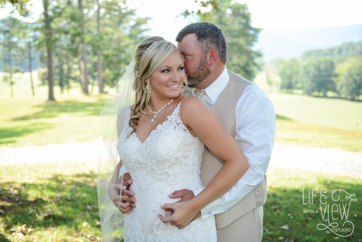 Huckabee-Wedding-33.jpg