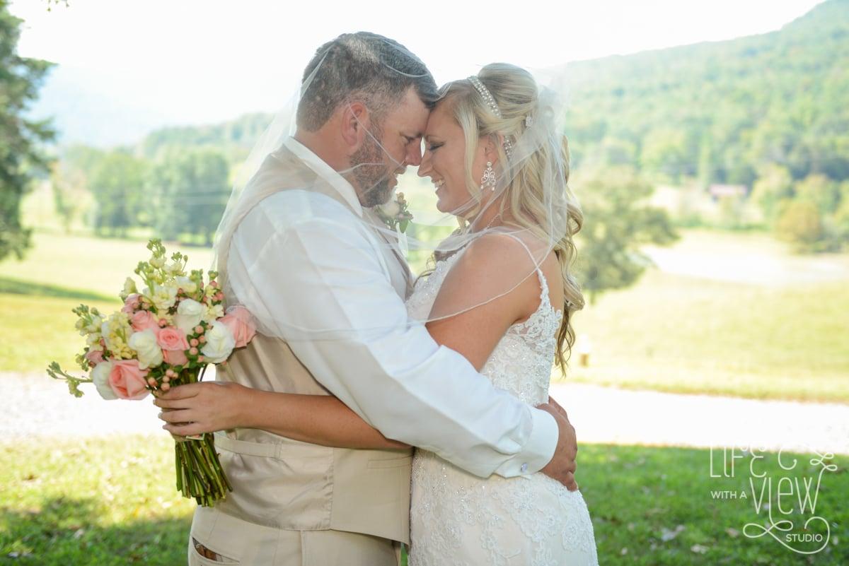Huckabee-Wedding-36.jpg