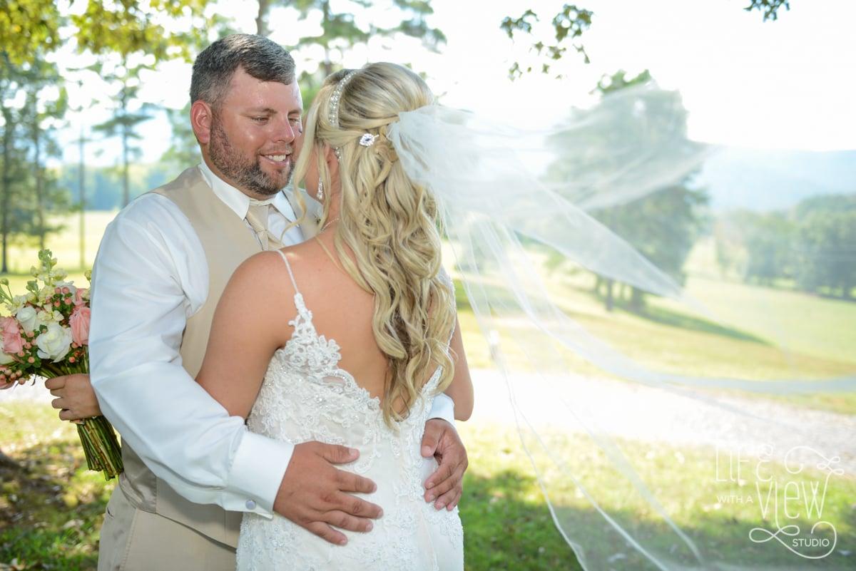 Huckabee-Wedding-37.jpg
