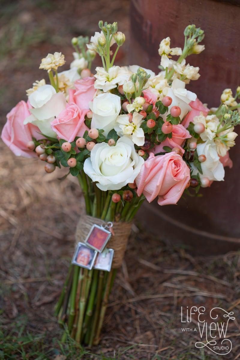 Huckabee-Wedding-40.jpg