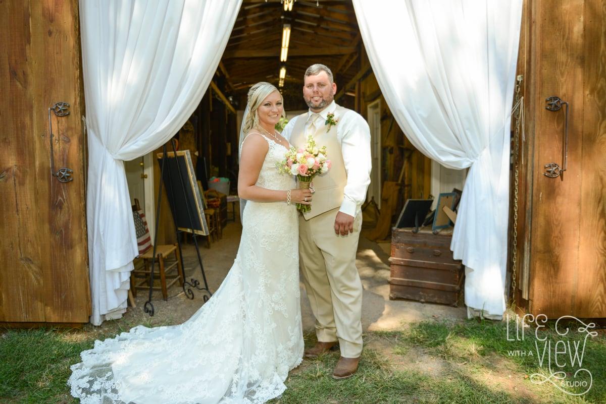Huckabee-Wedding-41.jpg