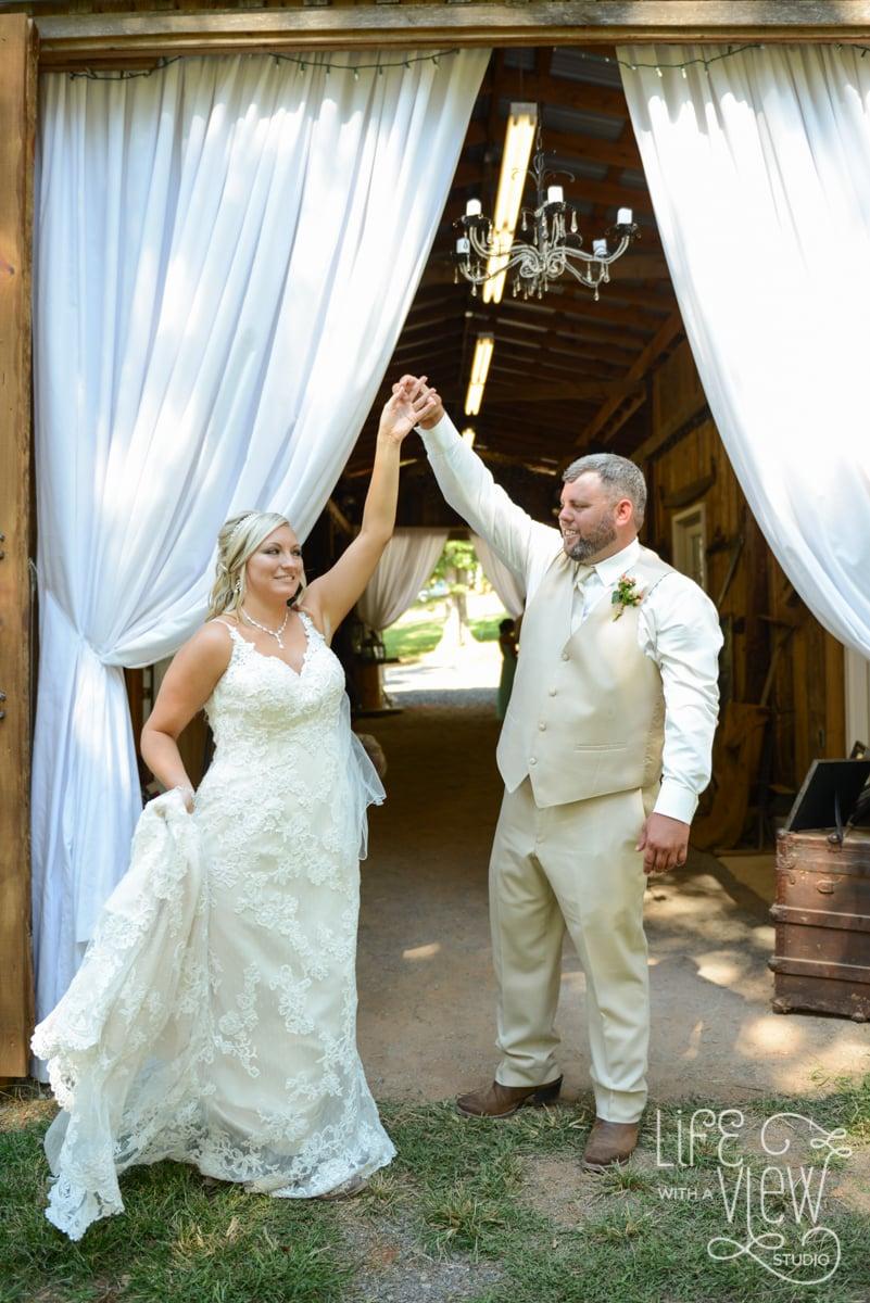 Huckabee-Wedding-44.jpg