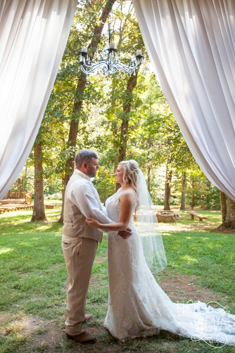 Huckabee-Wedding-43.jpg