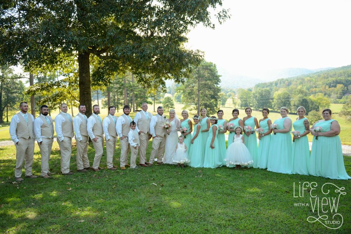 Huckabee-Wedding-46.jpg