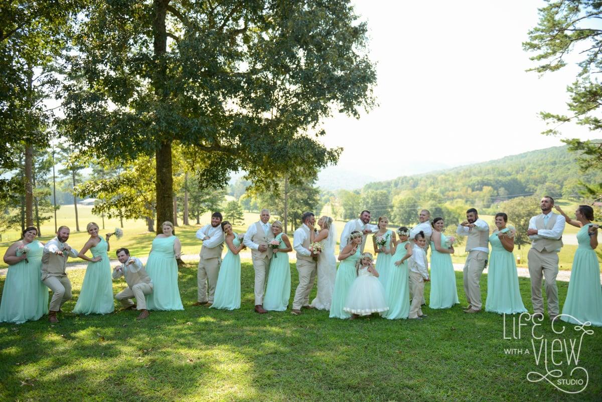 Huckabee-Wedding-49.jpg