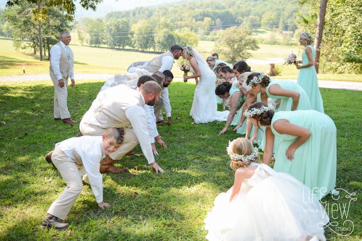 Huckabee-Wedding-50.jpg