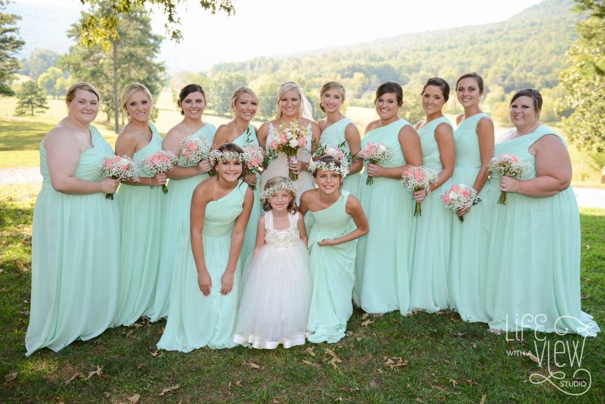 Huckabee-Wedding-52.jpg