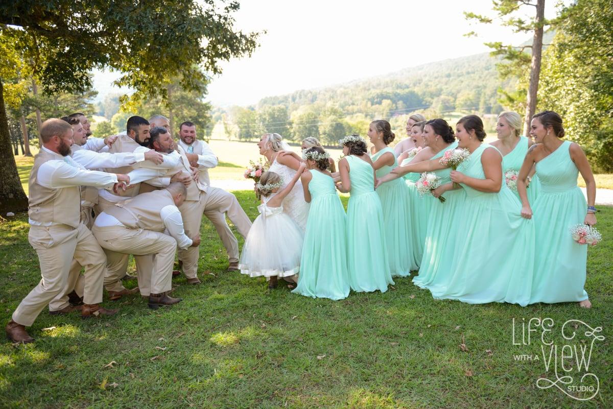 Huckabee-Wedding-51.jpg