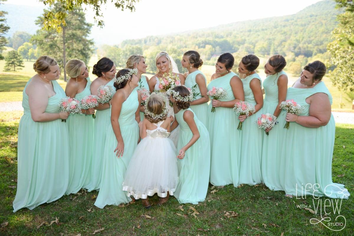Huckabee-Wedding-53.jpg