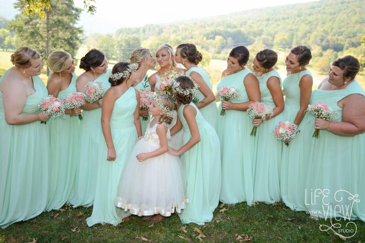 Huckabee-Wedding-54.jpg