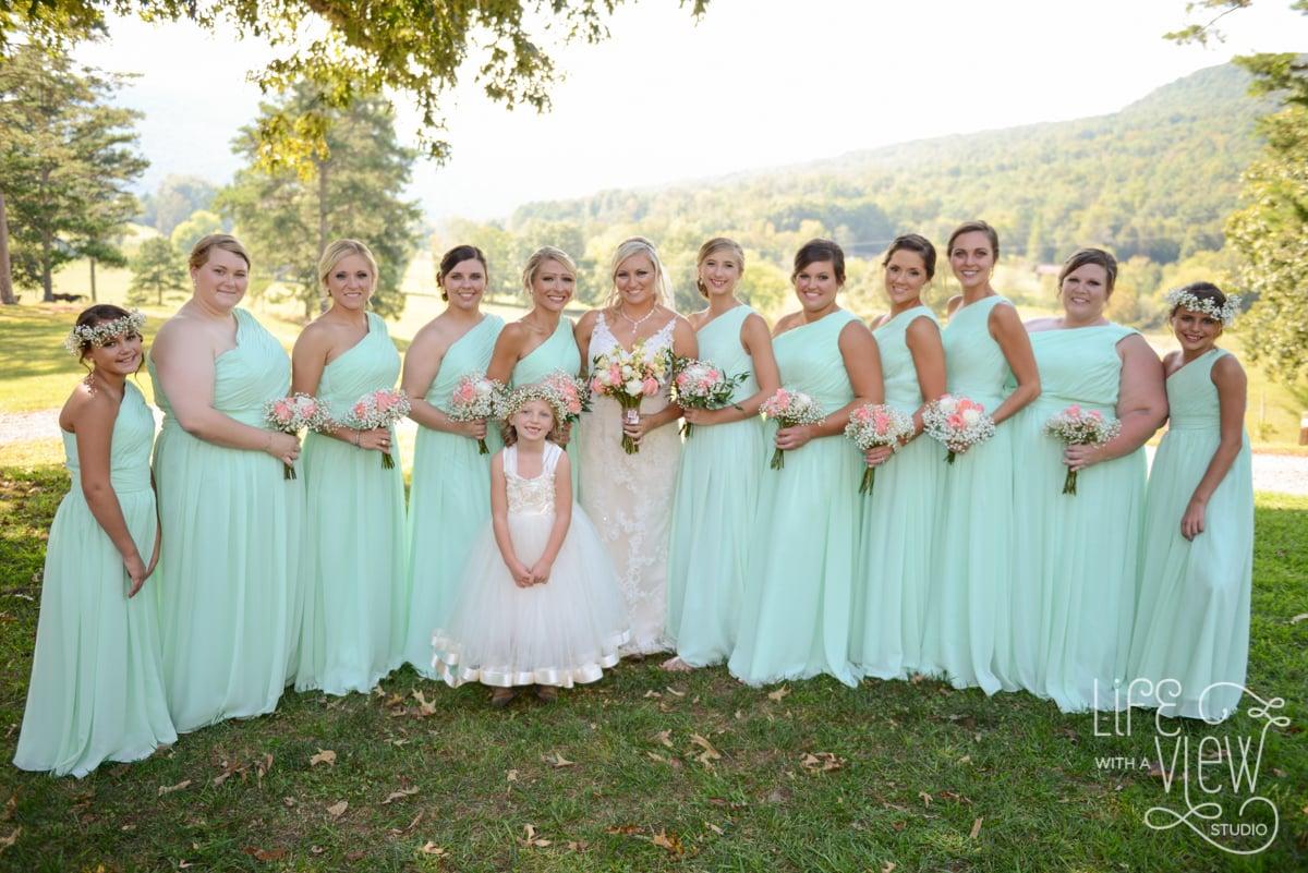 Huckabee-Wedding-55.jpg