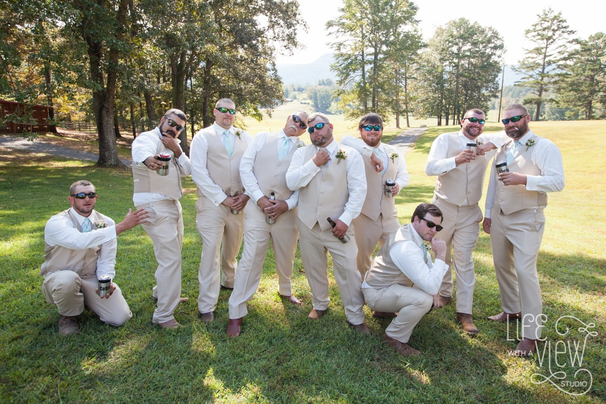 Huckabee-Wedding-58.jpg