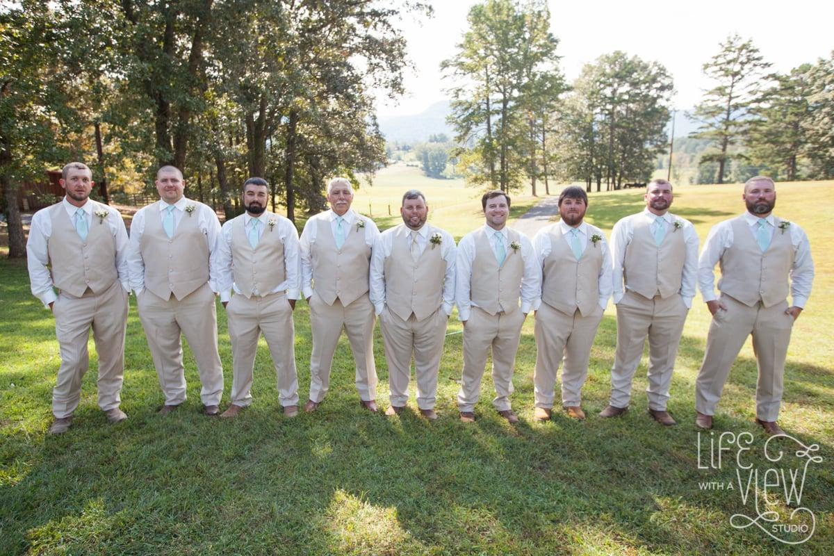 Huckabee-Wedding-59.jpg