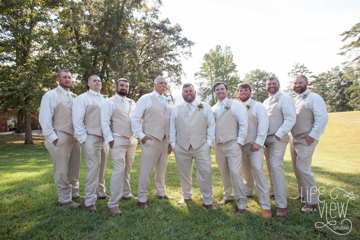 Huckabee-Wedding-60.jpg