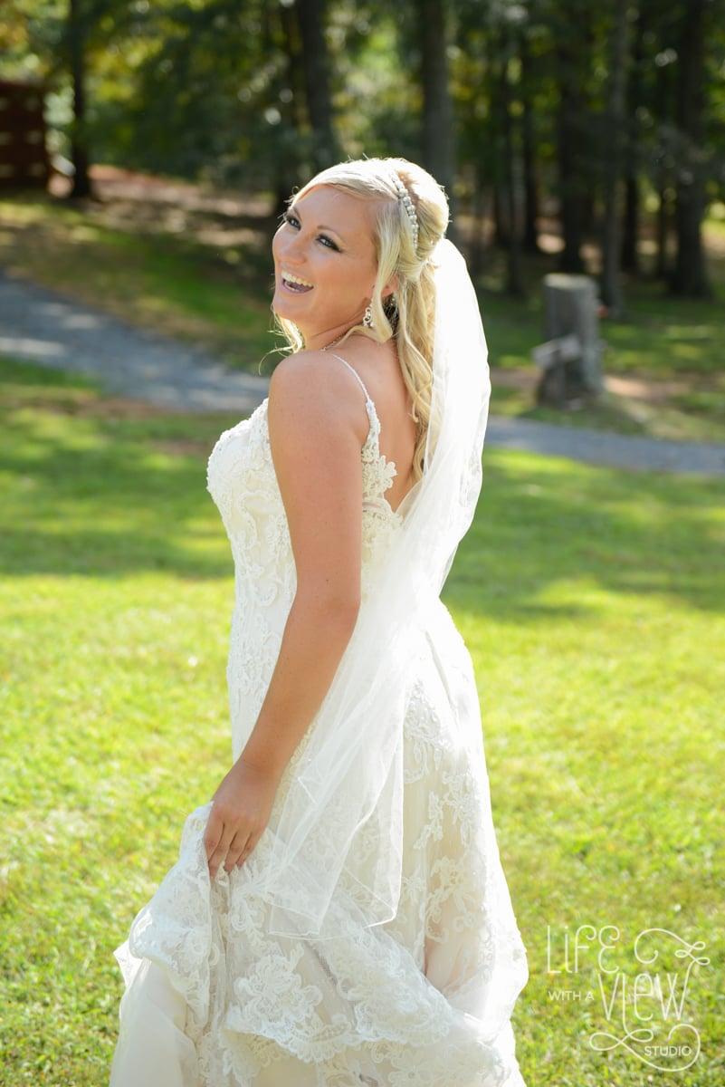 Huckabee-Wedding-67.jpg