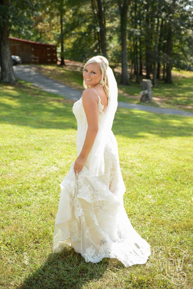 Huckabee-Wedding-68.jpg