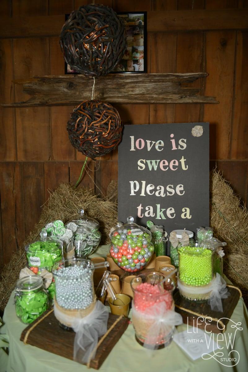 Huckabee-Wedding-72.jpg