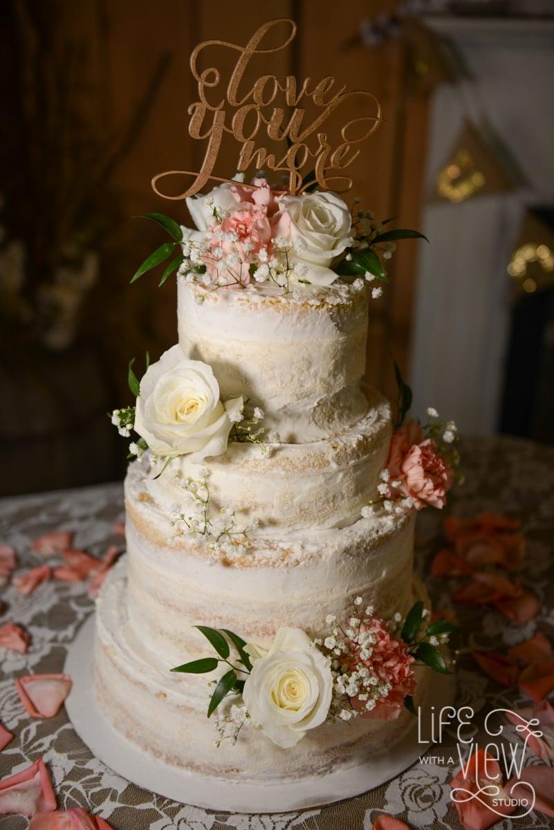 Huckabee-Wedding-73.jpg
