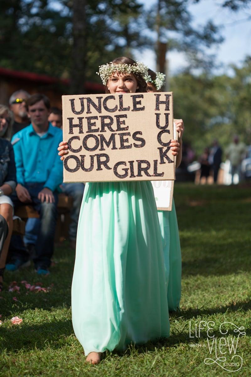 Huckabee-Wedding-76.jpg