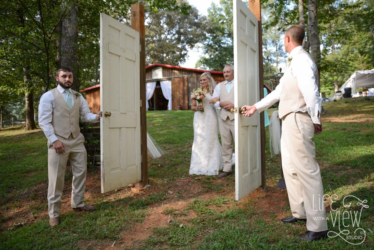 Huckabee-Wedding-78.jpg