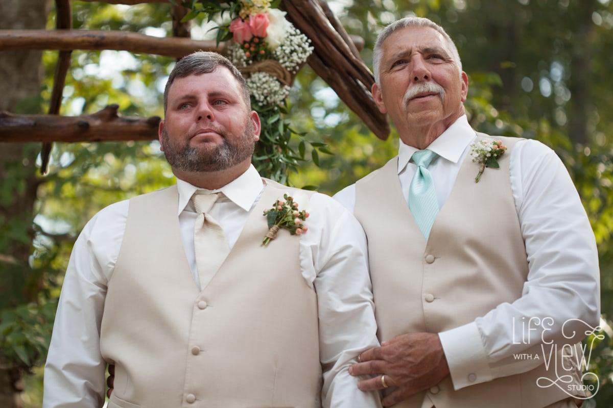 Huckabee-Wedding-79.jpg