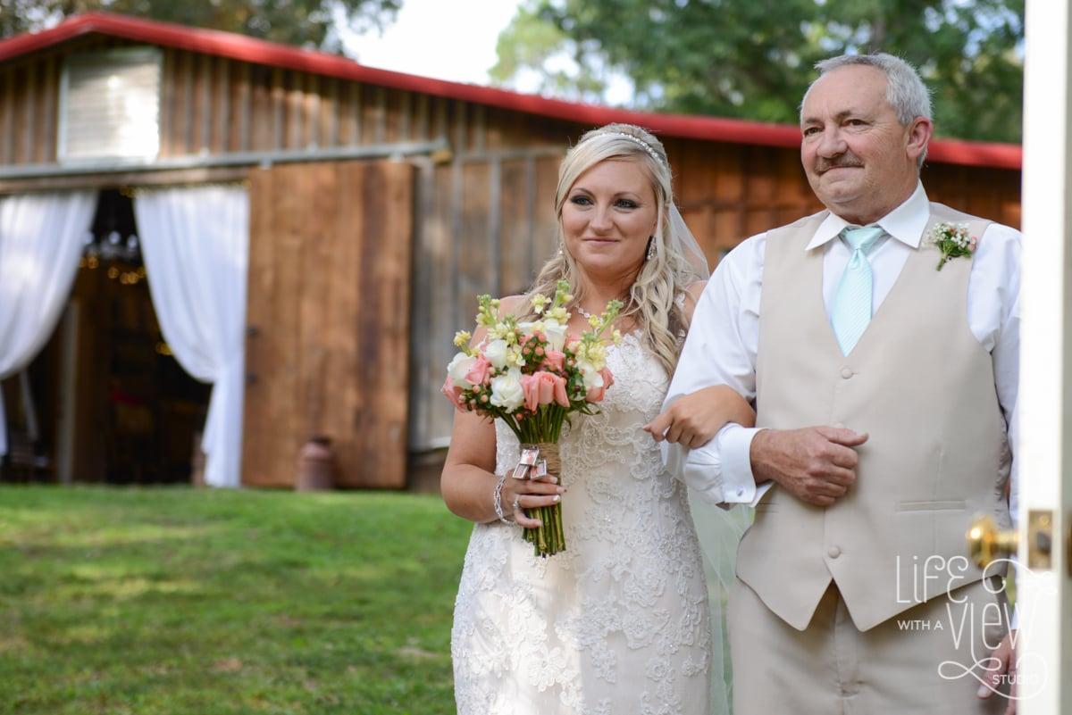 Huckabee-Wedding-80.jpg
