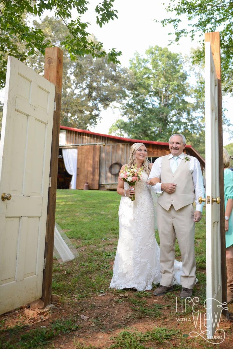 Huckabee-Wedding-82.jpg